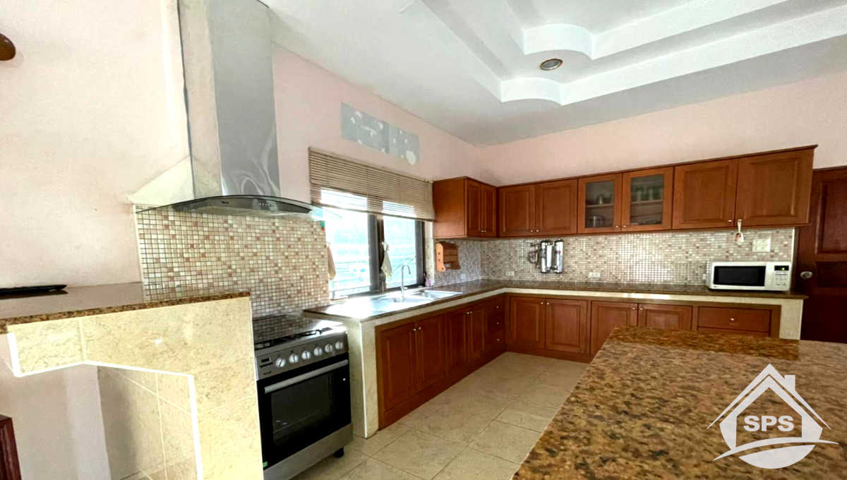 9-image-Hua Na Village for rent and sale-House-for-rent-sale