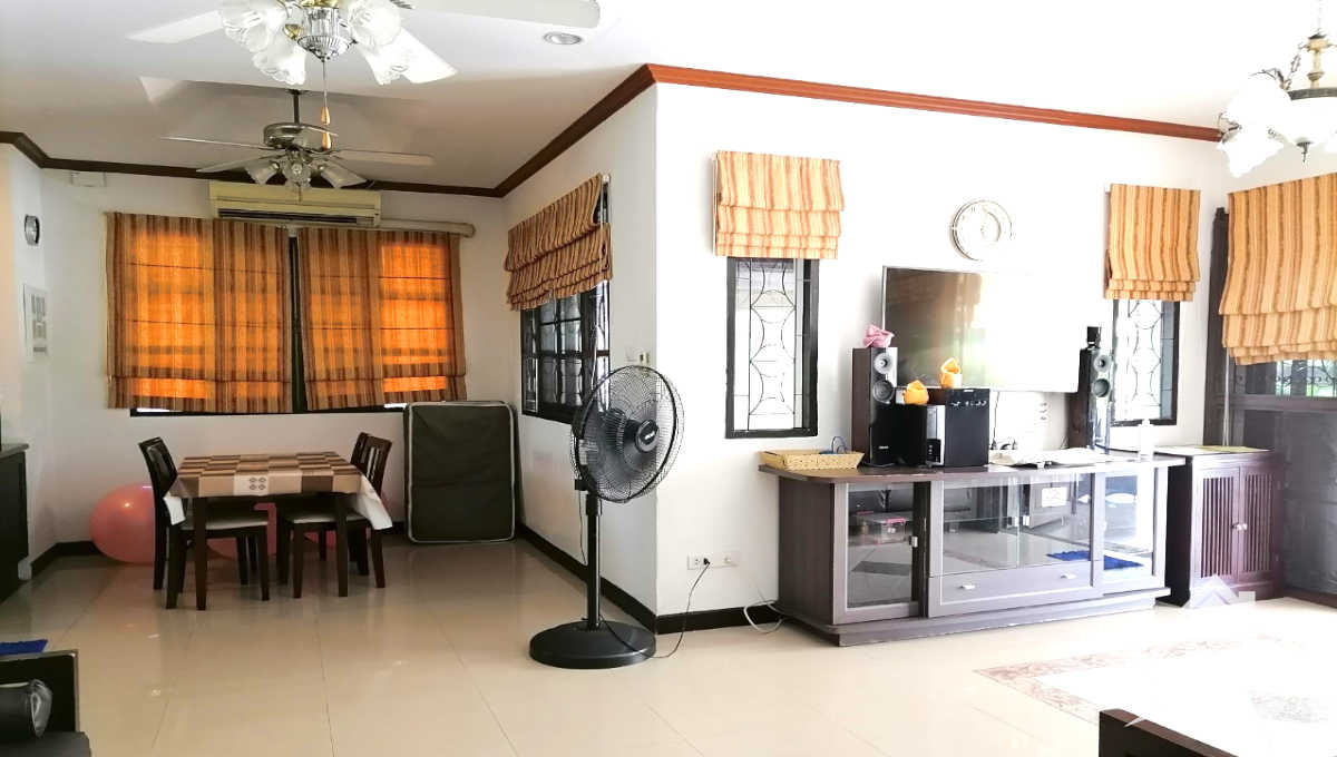 9-image-Laguna for rent Daily and Monthly-House-for-rent