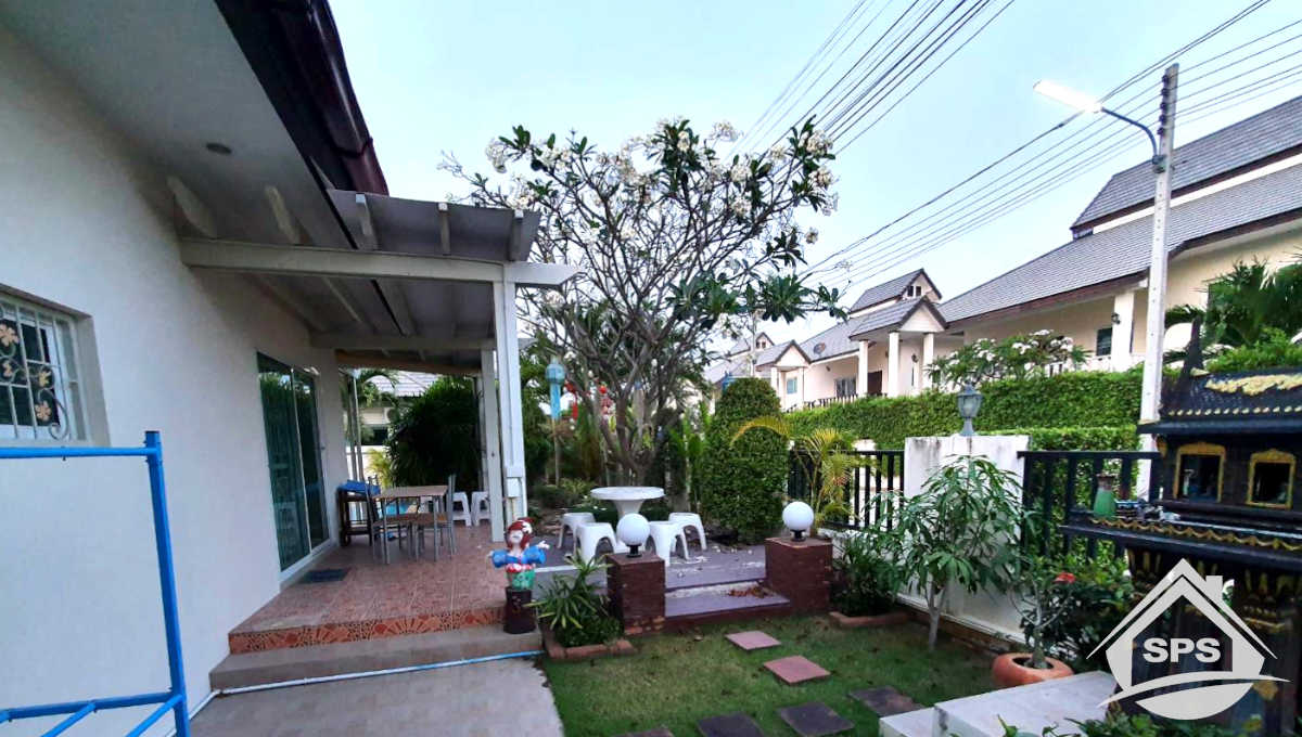 9-image-Nice Breeze 5 For sale-House-for-sale