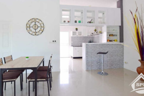 9-image-Pool Villa for rent at soi 58-House-for-rent