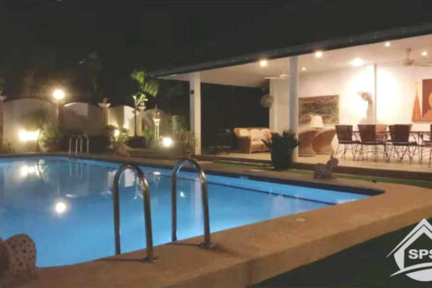 main-image-5Bed Pool Villa at Bor Fai 6 for rent-House-for-rent