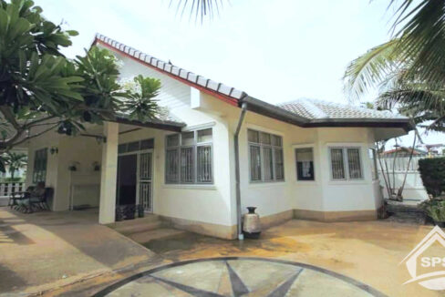 main-image-Houes for rent Coconut Grove 102 -house-for-rent
