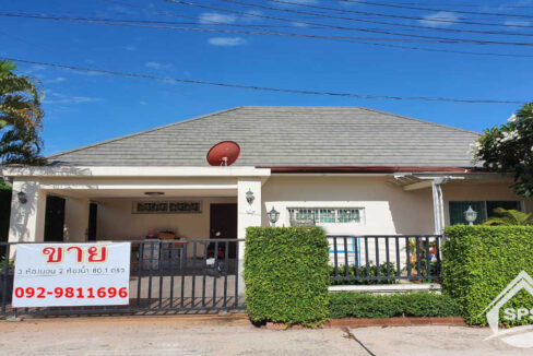 main-image-Nice Breeze 5 For sale-House-for-sale