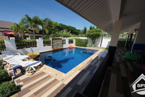 1-image-Araya luxury pool villa for sale and rent -House-for-sale-rent