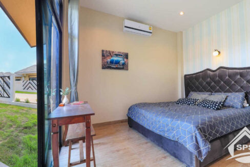 1-image-Modern Villa House for rent -House-for-rent