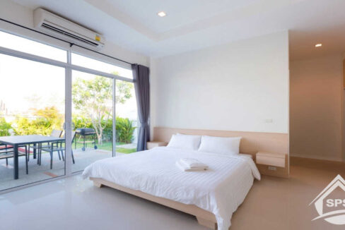 1-image-Sivana Gardens 3Bed House for rent-House-for-rent