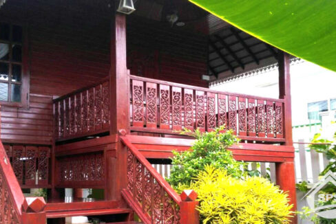 1-image-Thai House in khao tao for sale and rent-House-for-sale-rent