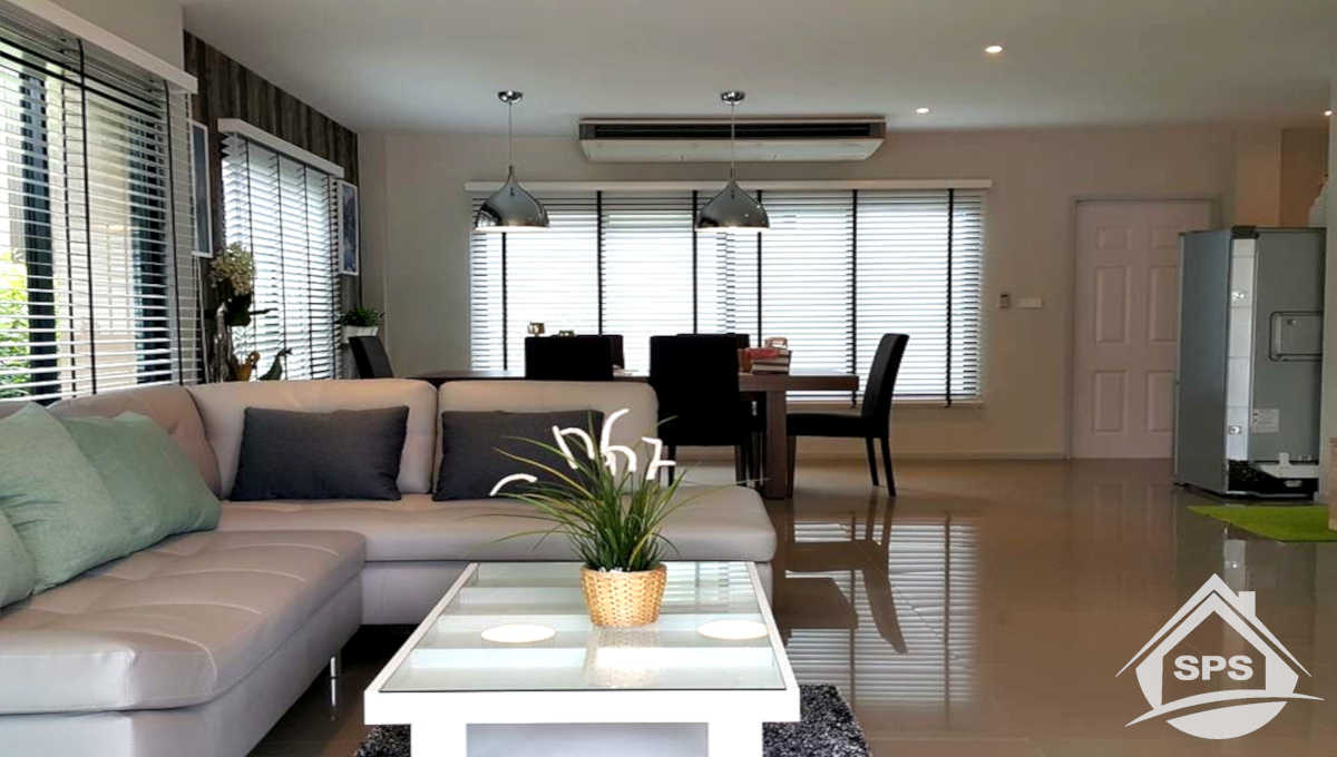 1-image-The 9 Khao Tao 3Bed House for sale-House-for-sale