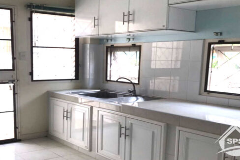10-image-Baan Thai Village for rent -House-for-rent