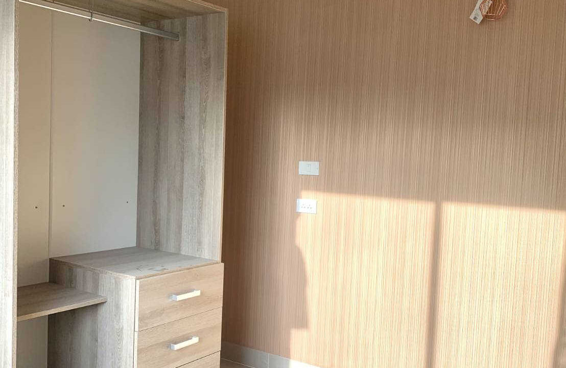 10-image-Modern Villa 3Bed House for sale-House-for-sale