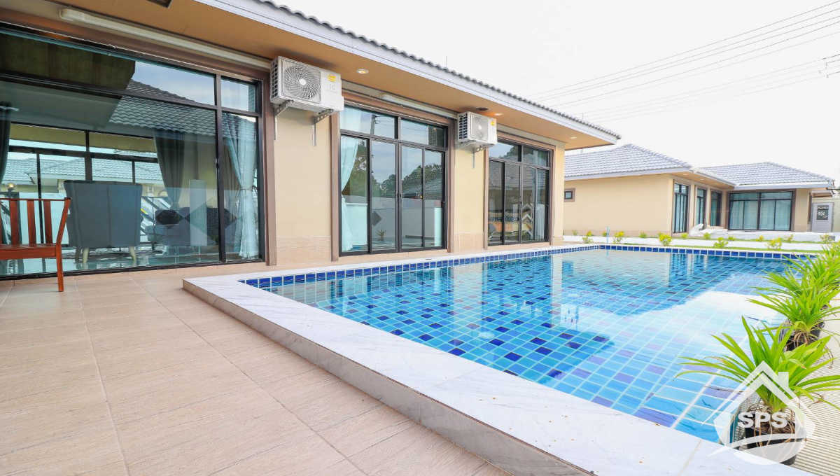 10-image-Modern Villa House for rent -House-for-rent