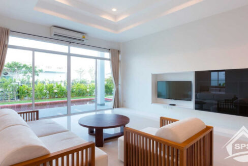 10-image-Sivana Gardens 3Bed House for rent-House-for-rent