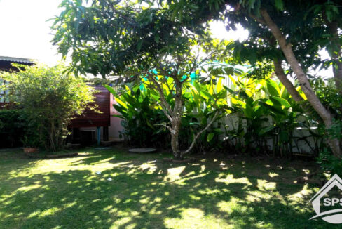 10-image-Thai House in khao tao for sale and rent-House-for-sale-rent