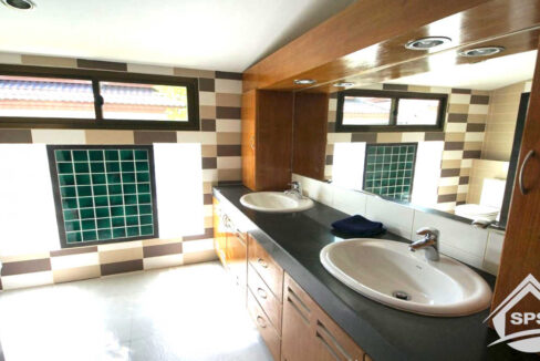 11-image-Araya luxury pool villa for sale and rent -House-for-sale-rent