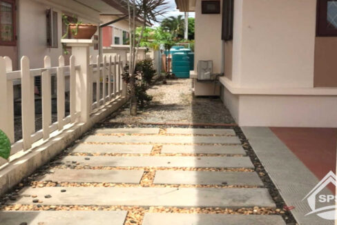 11-image-Baan Thai Village for rent -House-for-rent