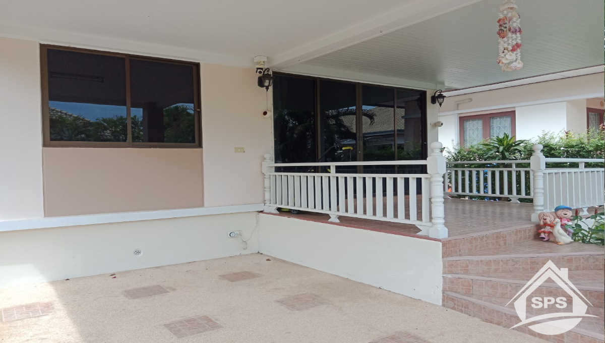 11-image-Baan Thai Village for sale and rent -House-for-sale-rent