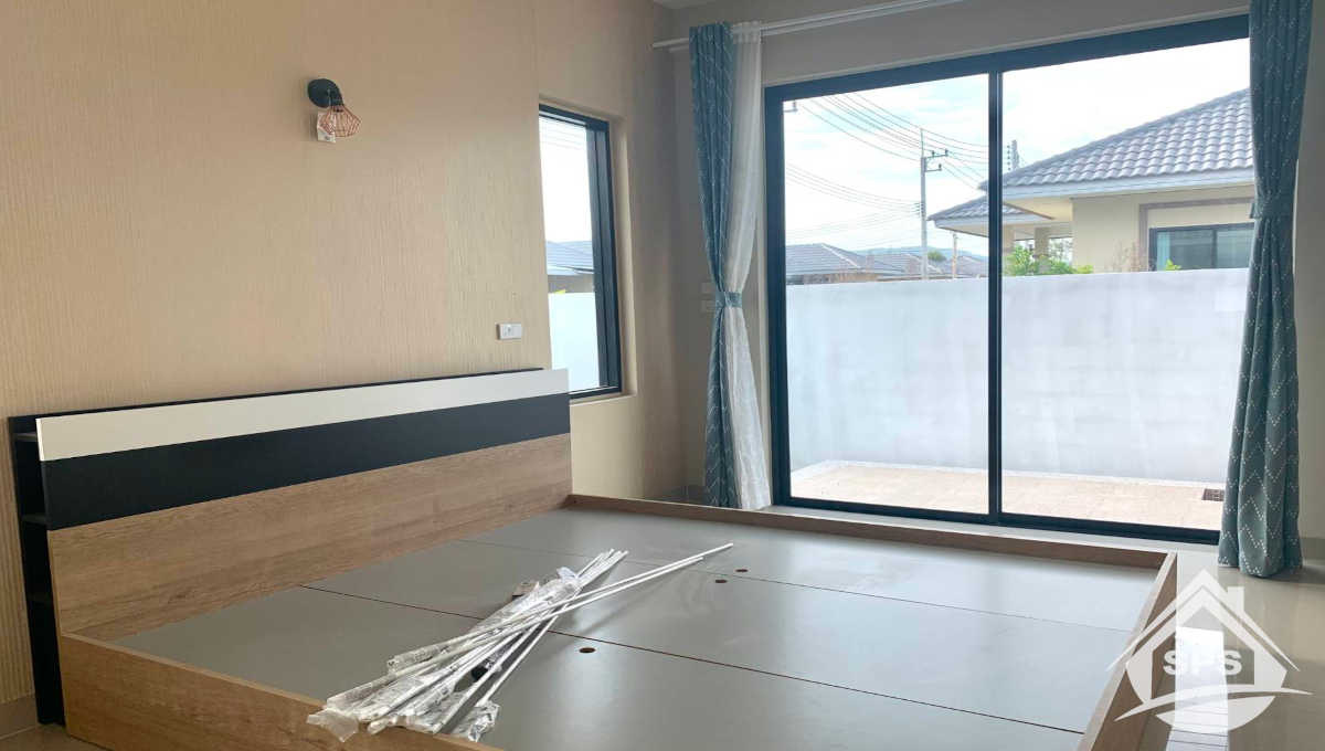 11-image-Modern Villa 3Bed House for sale-House-for-sale
