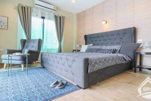 11-image-Modern Villa House for rent -House-for-rent