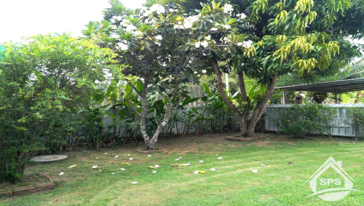11-image-Thai House in khao tao for sale and rent-House-for-sale-rent
