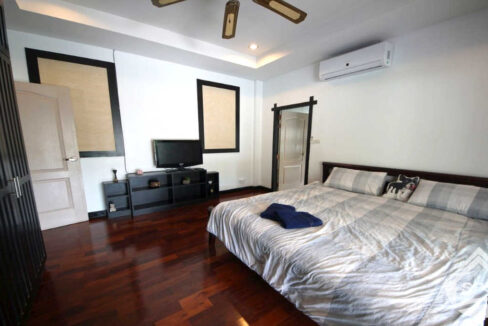 12-image-Araya luxury pool villa for sale and rent -House-for-sale-rent