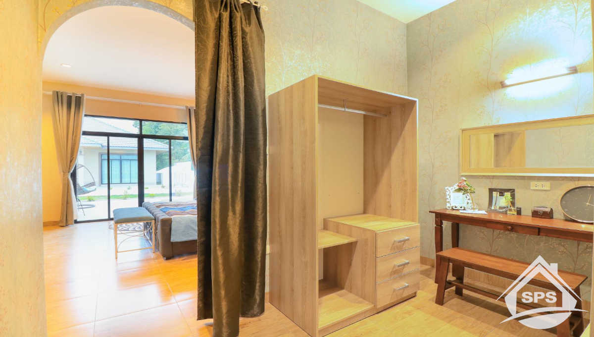 12-image-Modern Villa House for rent -House-for-rent