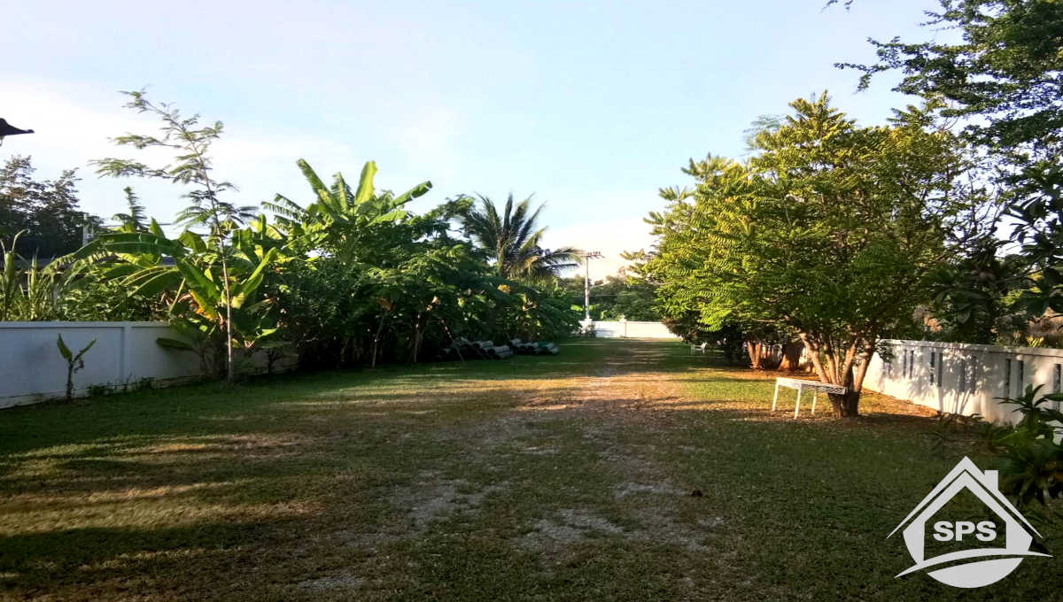 12-image-Thai House in khao tao for sale and rent-House-for-sale-rent