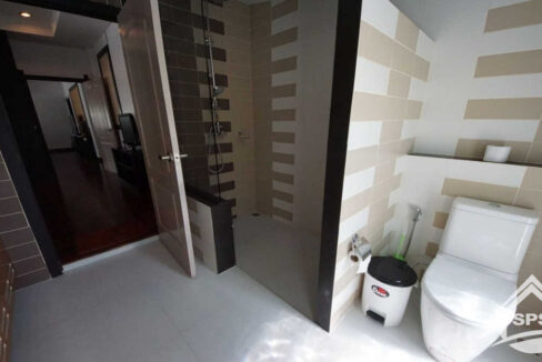 13-image-Araya luxury pool villa for sale and rent -House-for-sale-rent
