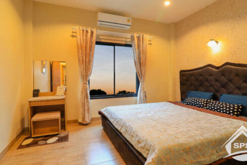 13-image-Modern Villa House for rent -House-for-rent
