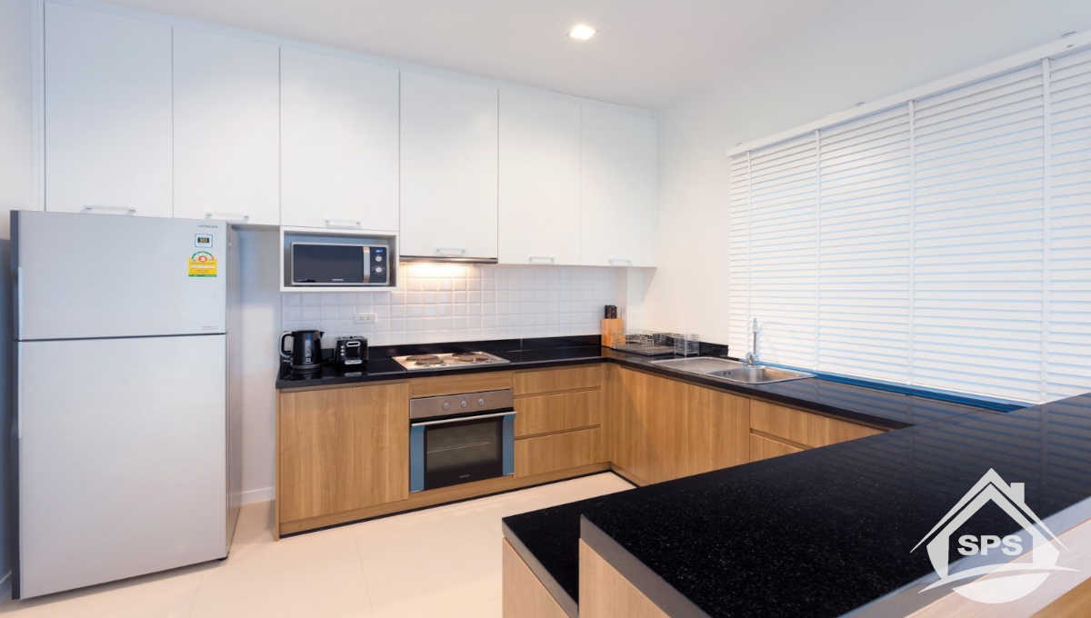 13-image-Sivana Gardens 3Bed House for rent-House-for-rent