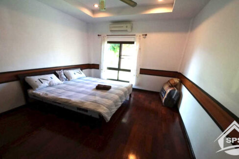 14-image-Araya luxury pool villa for sale and rent -House-for-sale-rent