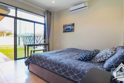 14-image-Modern Villa House for rent -House-for-rent