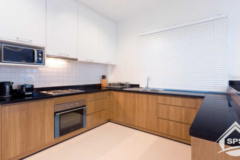 14-image-Sivana Gardens 3Bed House for rent-House-for-rent