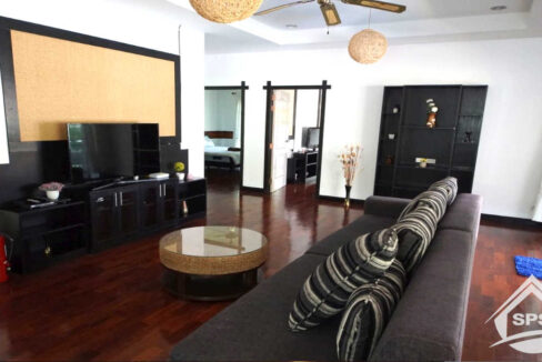15-image-Araya luxury pool villa for sale and rent -House-for-sale-rent