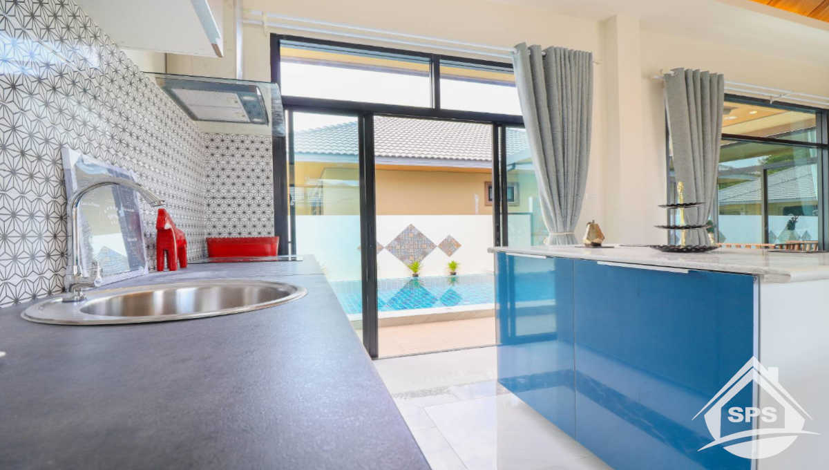 15-image-Modern Villa House for rent -House-for-rent