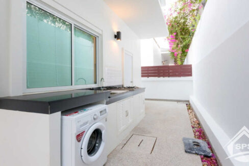 15-image-Sivana Gardens 3Bed House for rent-House-for-rent