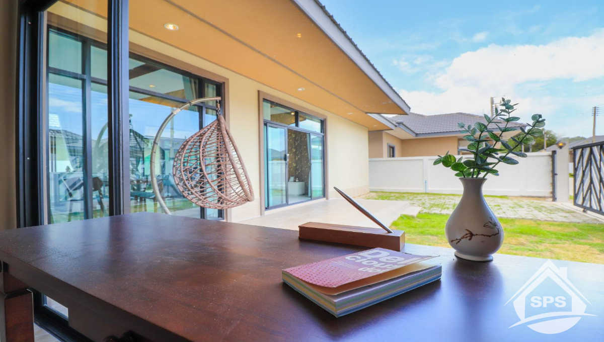 16-image-Modern Villa House for rent -House-for-rent