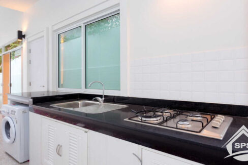 16-image-Sivana Gardens 3Bed House for rent-House-for-rent