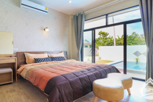 17-image-Modern Villa House for rent -House-for-rent
