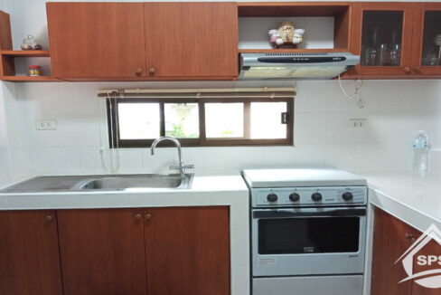 2-image-Baan Thai Village for sale and rent -House-for-sale-rent