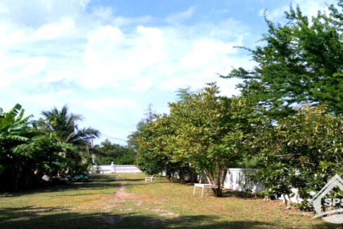 2-image-Thai House in khao tao for sale and rent-House-for-sale-rent