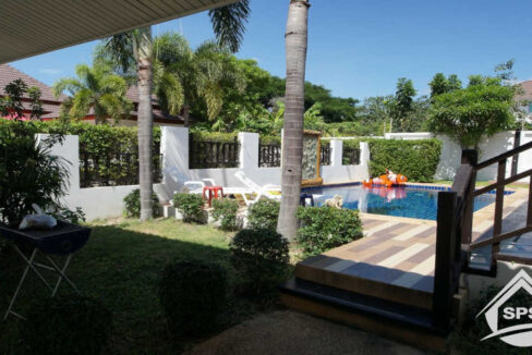 3-image-Araya luxury pool villa for sale and rent -House-for-sale-rent