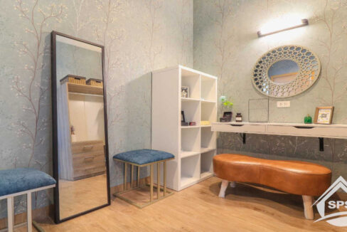 3-image-Modern Villa House for rent -House-for-rent