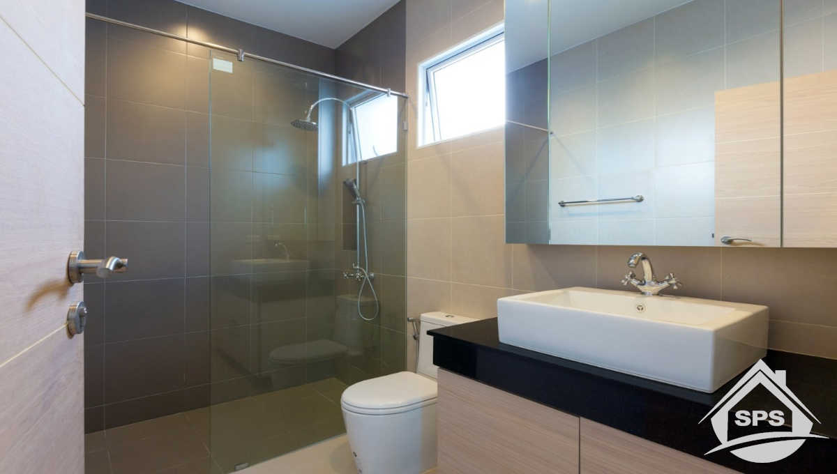 3-image-Sivana Gardens 3Bed House for rent-House-for-rent