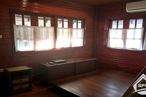 3-image-Thai House in khao tao for sale and rent-House-for-sale-rent