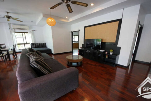 4-image-Araya luxury pool villa for sale and rent -House-for-sale-rent