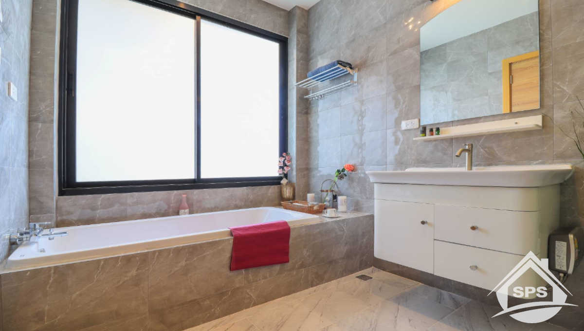 4-image-Modern Villa House for rent -House-for-rent