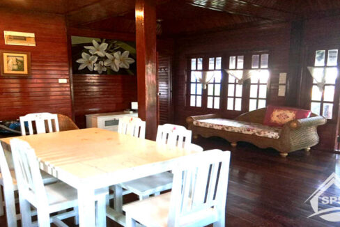 4-image-Thai House in khao tao for sale and rent-House-for-sale-rent