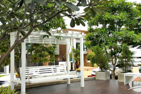 4-image-The 9 Khao Tao 3Bed House for sale-House-for-sale