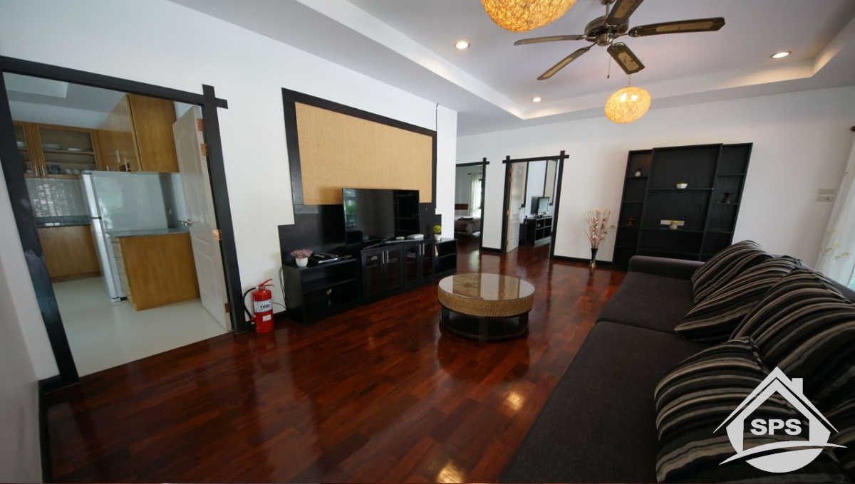 5-image-Araya luxury pool villa for sale and rent -House-for-sale-rent
