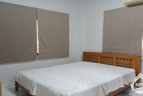 5-image-Baan Thai Village for sale and rent -House-for-sale-rent